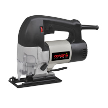 650W Jig Saw (CA7865) para América del Sur Nivel Low
