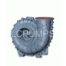 SLTL (J) Model Desulphurization Pump