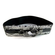 Wholesale Lady's Elastic Belt