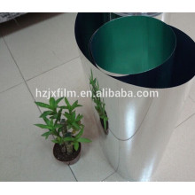 Mirror Film for decoration/reflective film