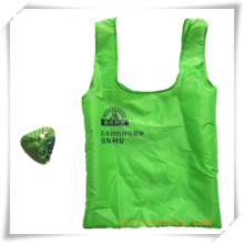 Non-Woven Bag, Versandtaschen für Promotiom