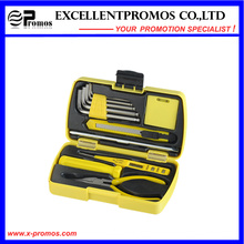 Juego de herramientas Herramientas de mano combinadas de alto grado de 12PCS (EP-S8012)
