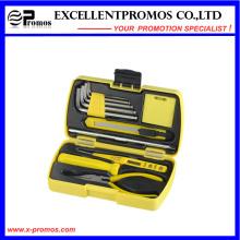 Набор инструментов 12PCS высокого класса Комбинированные ручные инструменты (EP-S8012)
