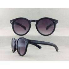 2016 mais novo marca mulheres óculos de sol P02009