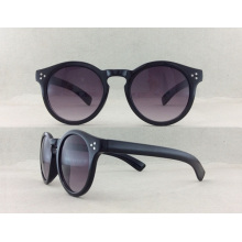 Vogue Designed Square Frame Пластиковые солнцезащитные очки Demi Солнцезащитные очки P02009