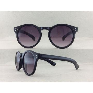 2016 Neueste Markenname Frauen-Sonnenbrille P02009