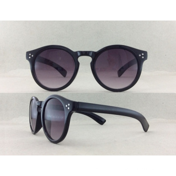 2016 Newest Brand Name Women Sunglasses P02009