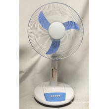 12′′ DC Beautiful Design Table Fan