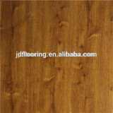2015 hot sale high quality easy install laminate flooring