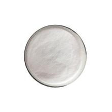 Best Price 100% Organic Silk extract Silk Amino Acids powder