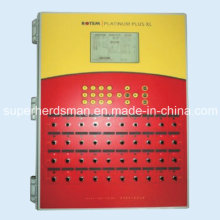 Platinum Plus Environment Controller for Poultry Shed