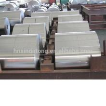 Supplier Aluminum Coil 6061