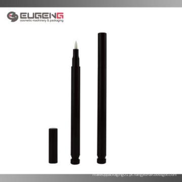 PP material vazio embalagem caneta cosmética atacado