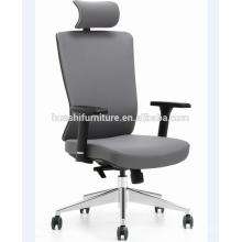 chaise à haut dossier pas cher