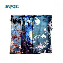 Wholesale Eyeglass Soft Microfiber Cloth Pouch