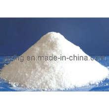 SHMP (fosfato)
