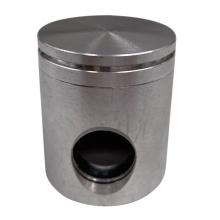 for copeland refrigeration compressor spare parts semi hermetic piston 20hp refrigeration compressor spare parts piston 55.5*24