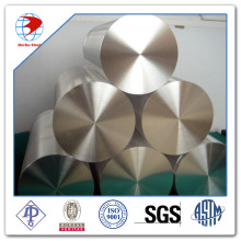 Stainless Steel Rod Stainless Steel Round Bar Per Kg