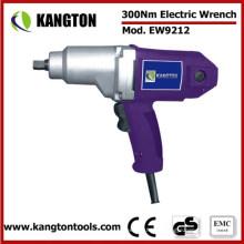 Llave de impacto eléctrica de 300nm (KTP-EW9212)