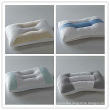cheap wholesale pillow