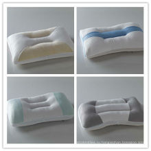 Недорогая оптовая подушка