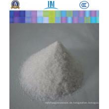 0.5-1mm Weißer Silica Quarz / Silica / Strand Sand / Solar Quarz Tiegel Sand
