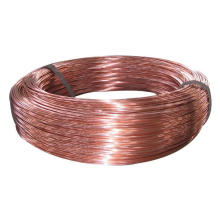 red copper/red metal/pure copper/red bronze/rose copper