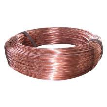 Красный медь / красный металл / чистая медь / красная бронза / розовая медь