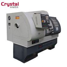 torno de metalistería CK6140A CNC