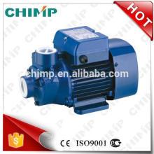 0.5 hp water pump