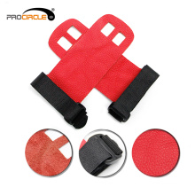 Hersteller benutzerdefinierte Handgelenk Riemen / Baumwolle Hebebänder