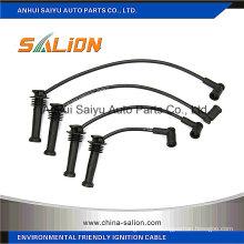 Câble d'allumage / fil d'allumage pour Ford Wr-5974