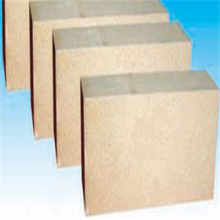 Lightweight Silica Brick