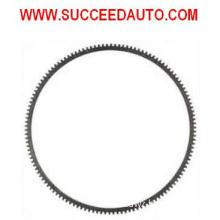 Flywheel Gear Ring, Fly Wheel Gear Ring, Car Flywheel Gear Ring, Truck Flywheel Gear Ring, Auto Flywheel Gear Ring