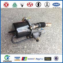 Amplificador de freno para camiones Dongfeng / sinotruck / XCQC