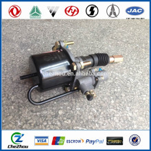 wholesale dump truck parts brake booster