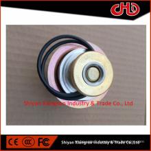 Véritable moteur diesel ISX15 QSX15 ISZ13 QSZ13 thermostat 2882757