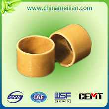Fiberglass Polyster Insulation Material Pipe/ Rod