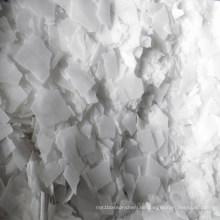 Fertigung im Bergbau und Papierherstellung Caustic Soda 99%