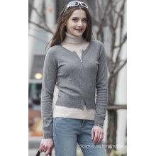 Suéter de cachemira (1500002070)