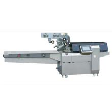 All-Servo System Kissen Typ Verpackungsmaschine (DXD-380C)
