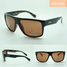 Las mejores gafas de sol polarizadas baratas para hombre (FU021 1081-90-1)
