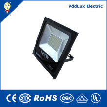 Ce RoHS 10W - 100W IP66 LED Flood Light