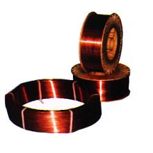 Fil de soudure / bobine de fil (4043, 5356)
