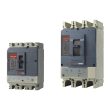 Low Voltage Power 750V Circuit Breaker
