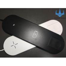 verstecktes kabelloses Ladegerät / Nokia kabelloses Ladegerät
