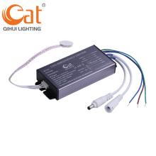 Hot Emergency Power Supply For LED Light