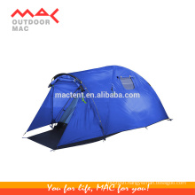 MAC-AS035 tunnel outdoor Camping Tent