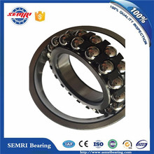Small Size Long Working Life 1203k Self Aligning Ball Bearing