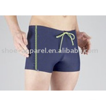 Custom factory low price swim shorts for men,swimming shorts